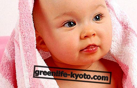 Újszülöttek bőrgyulladása