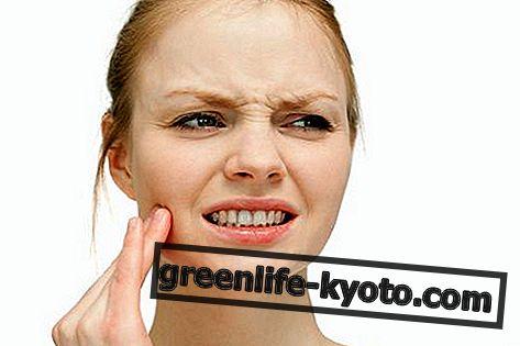 Đau răng: triệu chứng, nguyên nhân, tất cả các biện pháp khắc phục