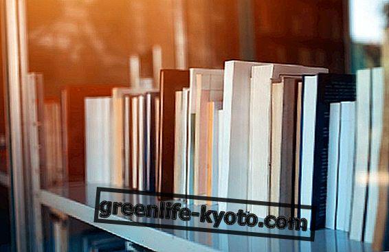 Biblioterapija: skaitykite laimingesnius