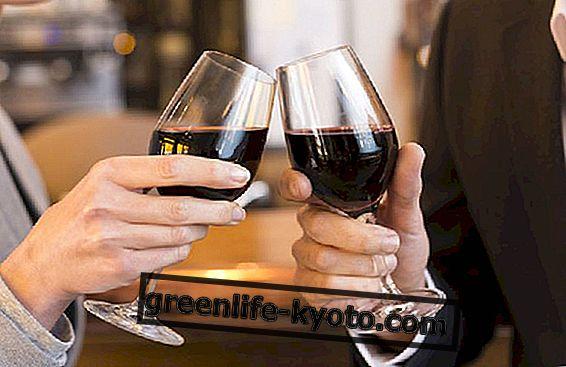 Koliko alkohola možete konzumirati bez ugrožavanja zdravlja?