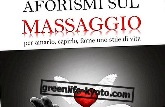 111 true aphorisms on the massage