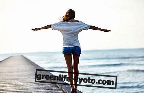 ¿El autoerotismo te hace perder peso?