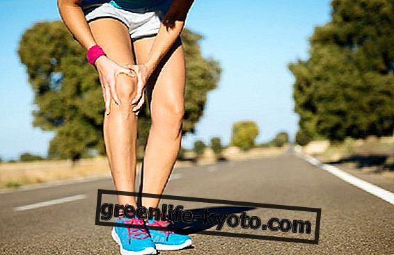 Zdravlje zglobova
