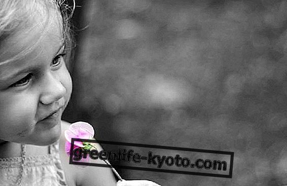 Τα παιδιά προτιμούν φυσικές θεραπείες