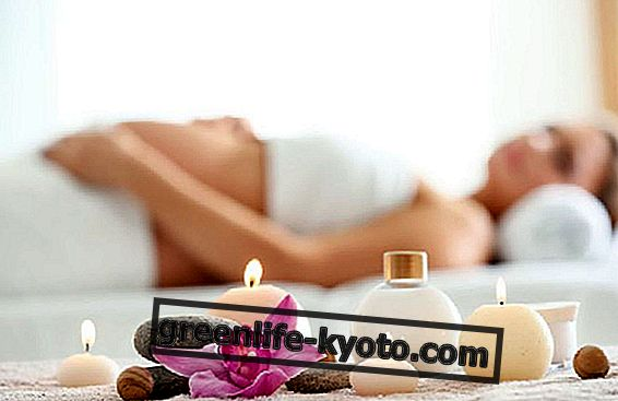 The use of aromatherapy in pregnancy