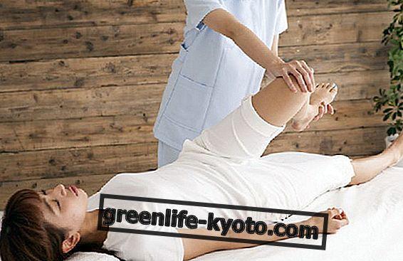 Pszoriázisos ízületi gyulladás, tünetek és kezelés