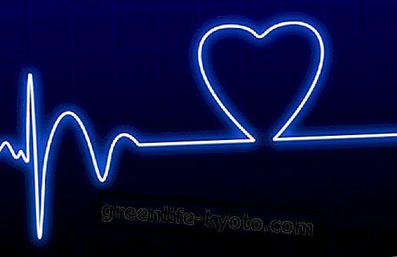 Sinus-tahhükardia: sümptomid, põhjused ja ravi