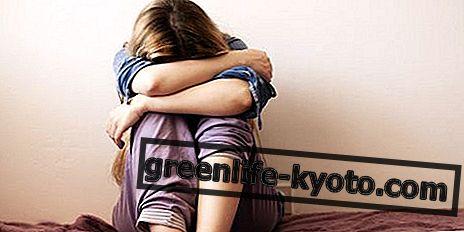 우울증 : 증상, 원인, 모든 치료
