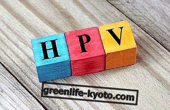 Папилома вирус: симптоми, дијагноза, лијечење и превенција