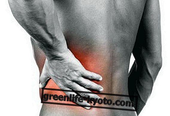 Tapimas chiropraktiku: kaip gauti kaulus