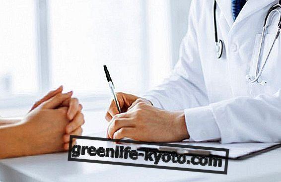 Naratyvinė medicina: pacientas, kuris yra priežiūros centras