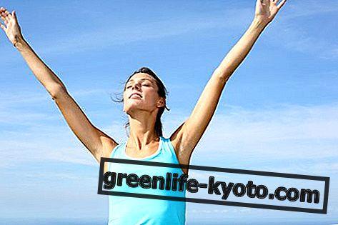 Йога пранаяма: произход, практика, ползи