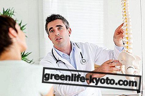 Мануальный терапевт, кто он и чем занимается
