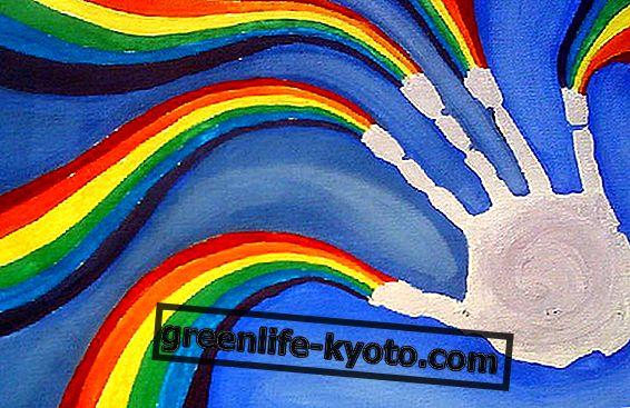 Karuna Reiki: symbolika a charakteristika