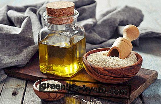 Les utilisations de l'huile et de la graine de lin dans l'Ayurveda