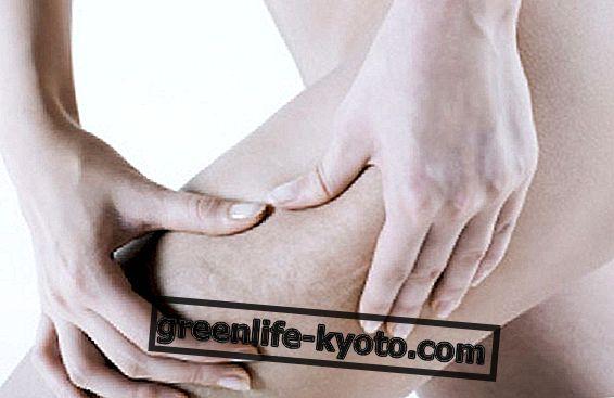 Техниката на лимфодренажен масаж
