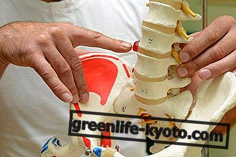 Osteopāts, kas viņš ir un ko viņš dara