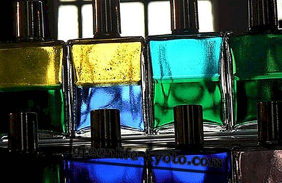 आभा सोमा शिक्षक बनें: ऊर्जा संतुलन का रंग