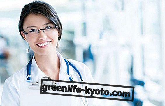 Міжнародний день гомеопатичної медицини: 10 квітня 2013 року