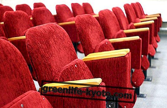 Kazalište i drama kao terapija