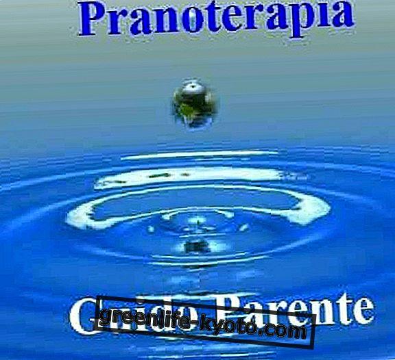 Pranoteraapia: mis on see loomulik ravi