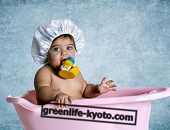 Ką reiškia gyventi higienistiniame gyvenime