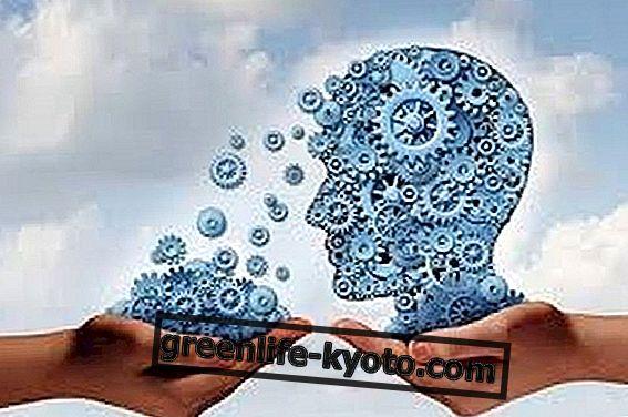Responsabilitatea în hipnoza