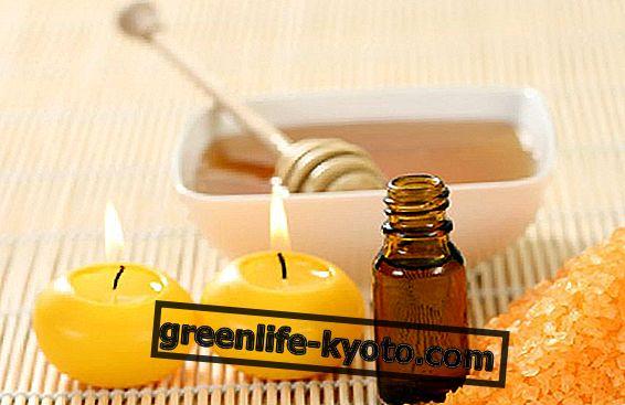 Száraz köhögés, természetes gyógyszerek