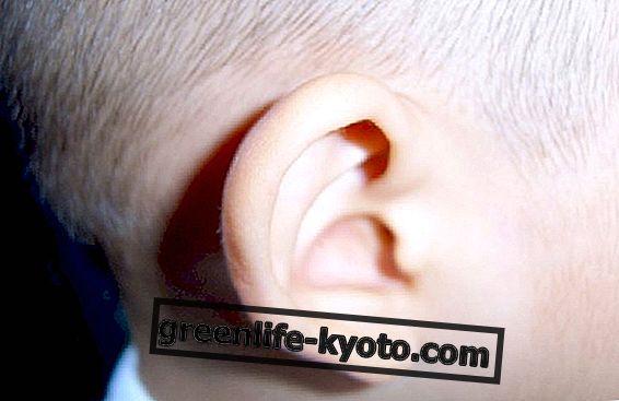 Εμβοές: Αυτός ο ενοχλητικός θόρυβος στο αυτί