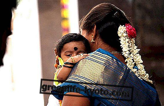 Năng lượng thức tỉnh với Unity: gặp gỡ với một người cho Diksha