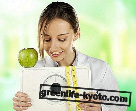 Dietetikeren, hvem han er og hvad han gør