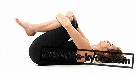 Lưu lượng yoga: nguồn gốc, thực hành, lợi ích