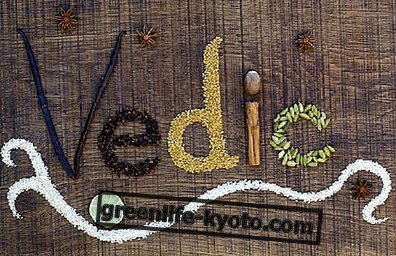 Persoonlijke hygiëne en innerlijke reinheid in Ayurveda