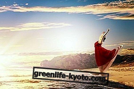 29 de abril, Día Internacional de la Danza.