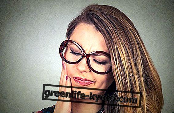Zahnabszeß: Die 10 wirksamsten Mittel