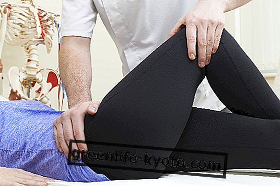 Knihy o osteopatii