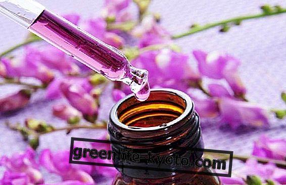 Homeopatia, cum funcționează
