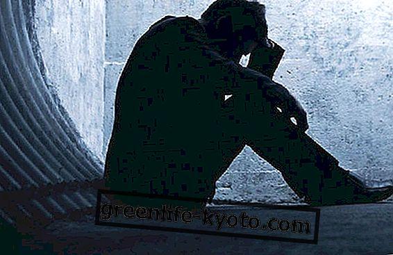Acupuntura e depressão: furar o mal da vida