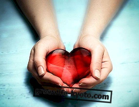 El vacío del corazón en el taoísmo.