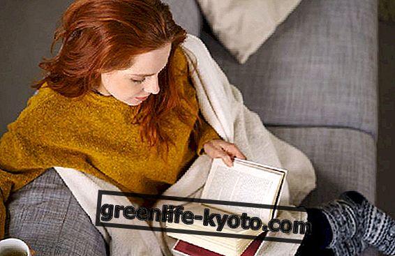5 biện pháp hàng đầu để thư giãn