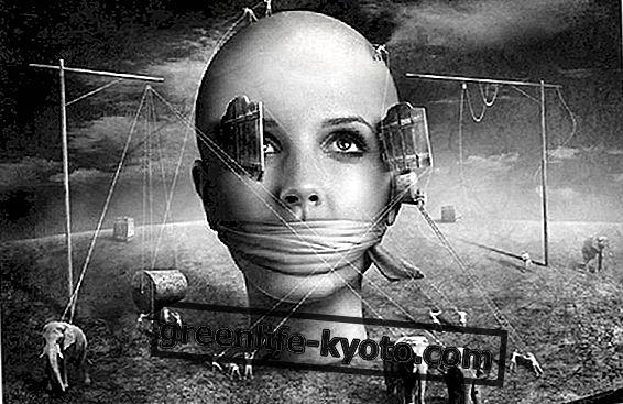 Het gebruik van de stem bij hypnose