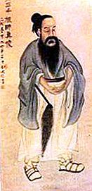 Chang San Feng