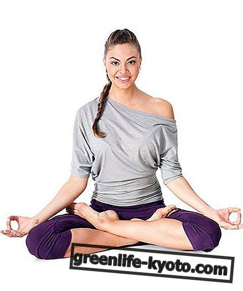Yoga Nidra: orígenes, práctica, beneficios.