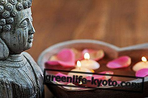 Tiibetin meditaatio: tekniikka ja hyödyt