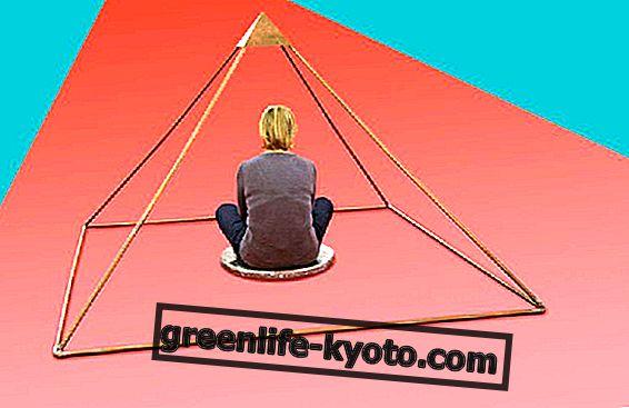 Hvad er pyramidoterapi