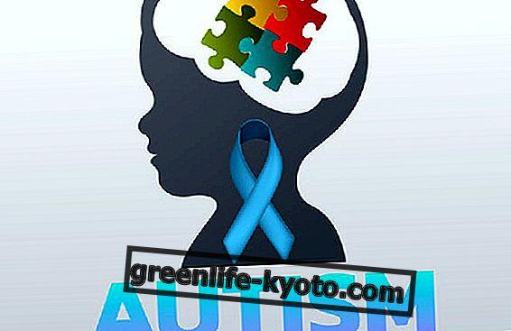 2. април, Свјетски дан свијести о аутизму