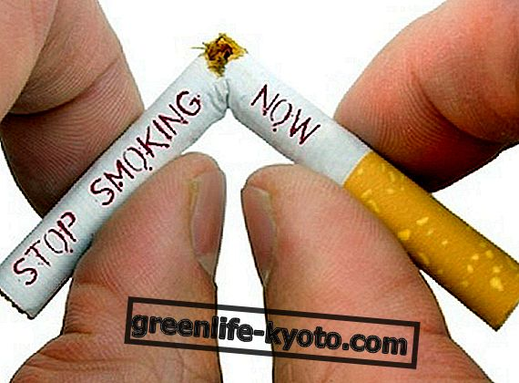 To quit smoking, help yourself with yoga!