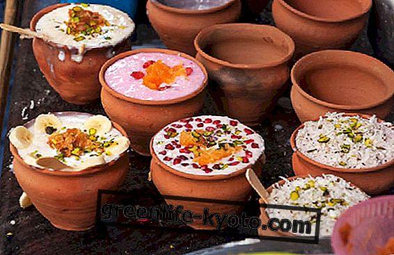 Северная индийская кухня: советы и как ориентироваться