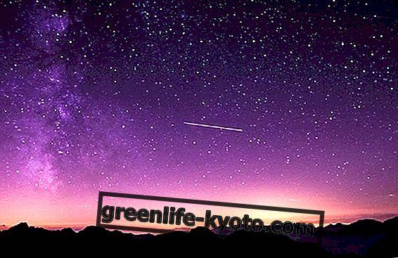 4 neįtikėtinos vietos eiti ir pamatyti žvaigždes