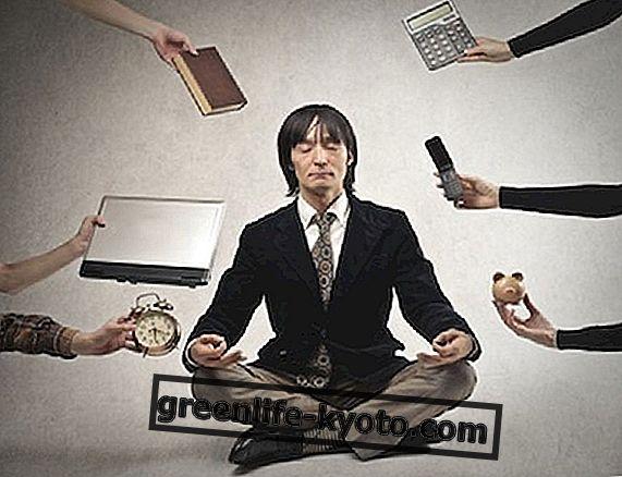 कर्म योग: परिणामों से परे